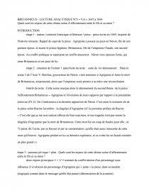 Write english dissertation proposal