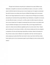 Best academic essay editing services au