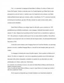 dissertation critique maria chapdelaine