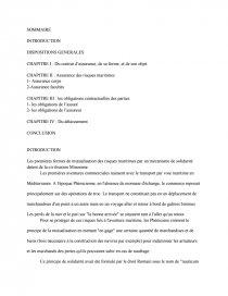 Fvrl homework help