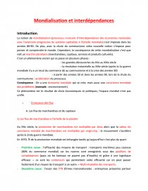 Professional case study ghostwriting services for school