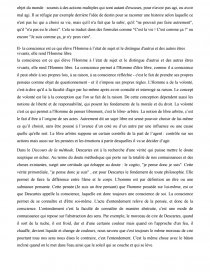 Help me write religious studies application letter