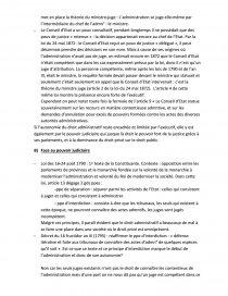 dissertation lautonomie originelle du droit administratif