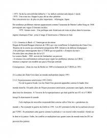 problems of environment essay grade 12