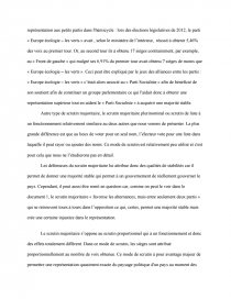 Level english literature essay help