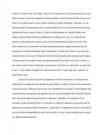 Cheap university essay editor services for university