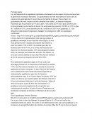 dissertation adm 1015