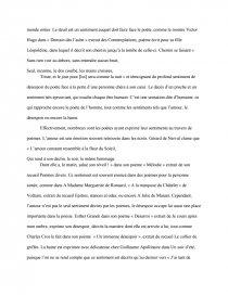paul eluard lhonneur des poètes dissertation