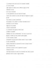 dissertation constitution coutumière