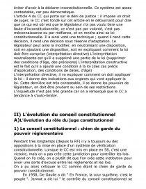 Lhuissier de justice et linformation dissertation help