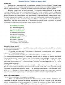 Convaincre persuader deliberer dissertation
