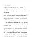 dissertation mariage et pacs complémentarité ou concurrence