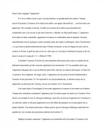 Professional university essay writers services