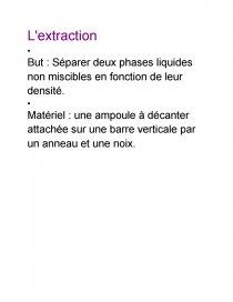#N//A Coupeur de Barre Dal/ésage de Filetage Interne de Commande Num/érique Par Ordinateur En M/étal avec La Cl/é pour Linsertion de 11 IR 1//4
