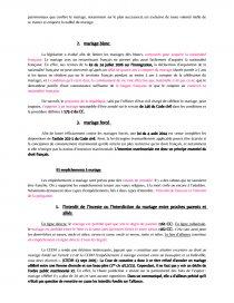 lordre public successoral dissertation