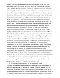 Dissertation help phd education center