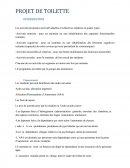 dissertation df3 amp