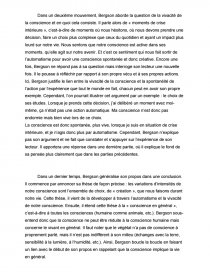Professional dissertation results ghostwriting website for college