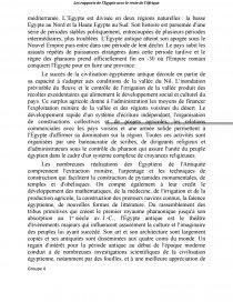 dissertation sur le royaume daxoum