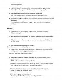 dissertation bts sp3s
