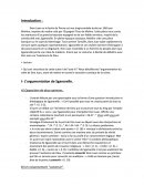 Project plan masters dissertation