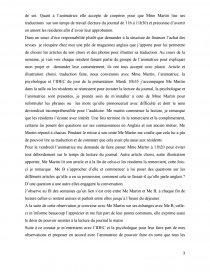 EXEMPLE DEAVS TÉLÉCHARGER GRATUIT DF3