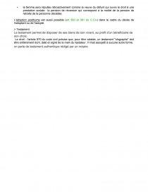 dissertation loi leonetti