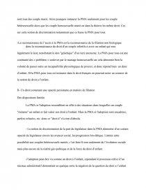 dissertation droit pma