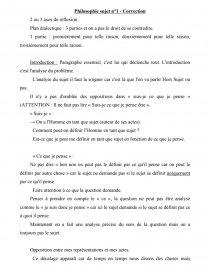 Sui Je Ce Que Pense Dissertation Arthur Audenaert Donc Pdf