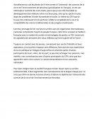 Lettre De Motivation Bts Sp3s Dissertations Et Mémoires 701