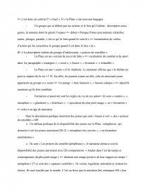 dissertation corniche kennedy