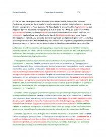 dissertation sur lagriculture productiviste