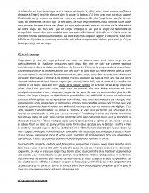 Dissertation Ai Je Un Corp Ou Sui Brooklyn17 Pense Donc Pdf