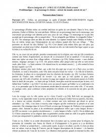 The Project Gutenberg Ebook Of Le Feu Par Henri Barbusse