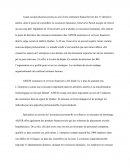 dissertation adm 4015