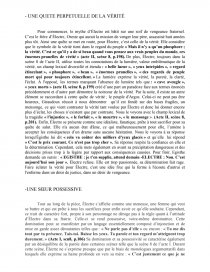 Resume d39electre de jean giraudoux duties as a waitress for resume