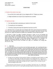 dissertation sur la sdn et lonu